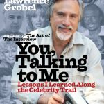 lawrence-grobel-you-talking-to-me