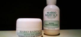 Cât de mult îmi plac produsele Mario Bădescu