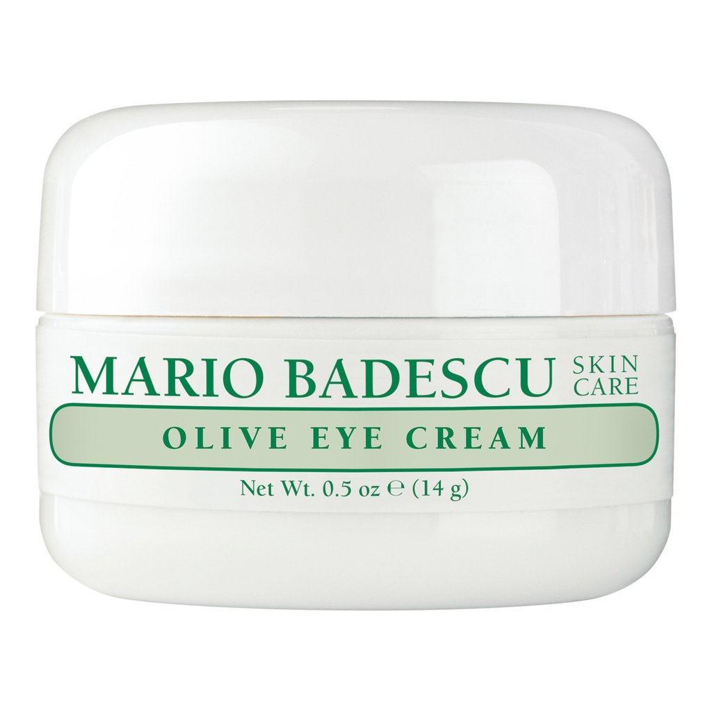 mario-badescu-olive-eye-cream