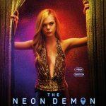 """""""The Neon Demon"""", cu Elle Fanning și Keanu Reeves, în cinema"""