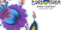 Cine sunt membrii juriului Eurovision România 2017