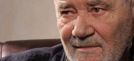 Actorul Ion Besoiu a murit