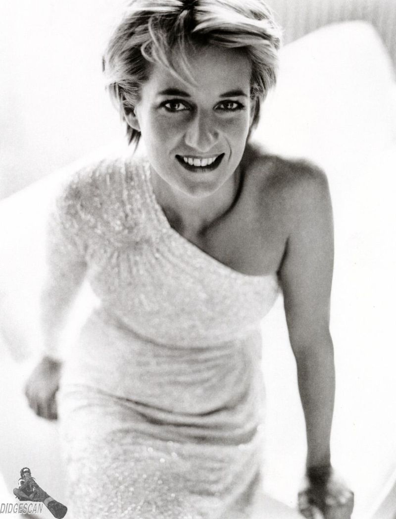 Princess Diana News Blog: Food For Thought: 20 Great Quotes From Famous Women