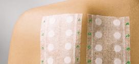 """Cum se face testarea cutanată """"patch"""", utilă în identificarea alergiilor pielii"""