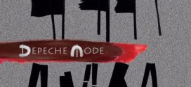 """""""Spirit"""": ascultă noul album Depeche Mode, live, în România"""