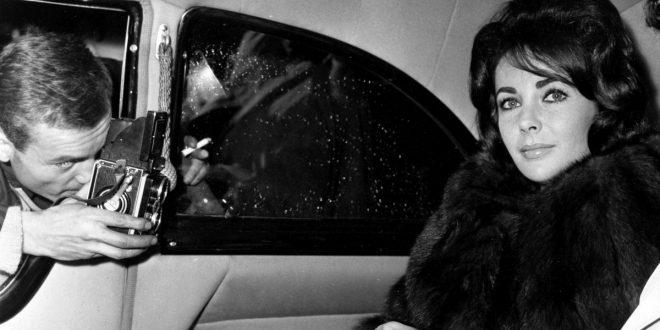 Cum a schimbat Elizabeth Taylor regulile jocului la Hollywood
