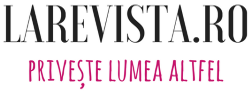 LaRevista.ro