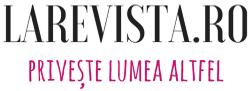 LaRevista.ro