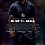 """""""Noapte albă"""" are premiera în cinema. Director de imagine: Mihai Mălaimare Jr."""