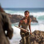 """Noul """"Tomb Raider"""", cu Alicia Vikander, se lansează în 2018"""