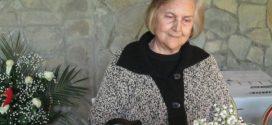 Cărţile Ilenei Vulpescu, în topul vânzărilor din prima parte a anului 2017