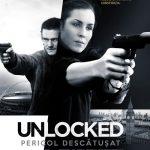 """""""Unlocked: Pericol descătușat"""", un thriller de spionaj cu Michael Douglas și Toni Collette"""