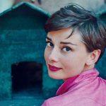 "O carte de evitat: ""Living Like Audrey"", de Victoria Loustalot"