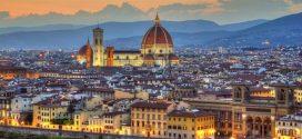 Turiștii au votat orașul lor preferat din Europa