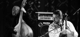 Adrian Naidin: Prin muzică îi apăr pe oameni