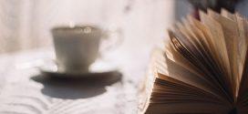 Ce-aș (mai) citi: cel puțin nouă cărți de pus deoparte
