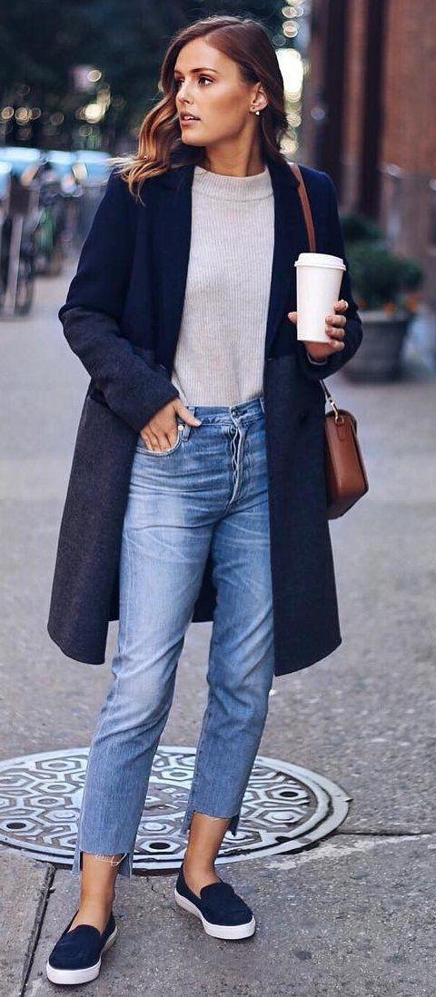 Winter dress styles for women