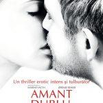 """Amant dublu"", cu Jacqueline Bisset, un thriller erotic în regia lui François Ozon"