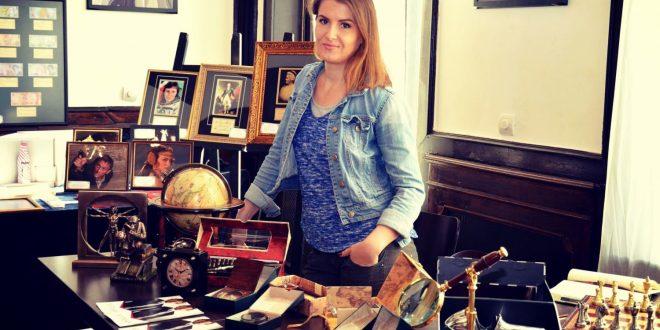 Elena Miu, MyMan: Dacă reușești în afaceri în România, poți reuși oriunde în lume