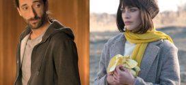 """Adrien Brody, în România. Actorul este invitat special la avanpremiera filmului """"Bullet Head"""""""