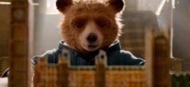 Ursul Paddington revine la cinema