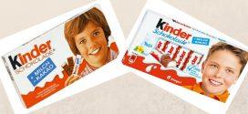 """Special LaRevista.ro: """"băieţii de ciocolată"""" ai companiei Ferrero"""