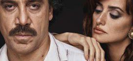 Iubindu-l pe Pablo, urându-l pe Escobar, tânjind după Narcos