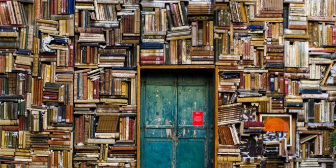 Cele mai bune 50 de cărți pe care le-am citit