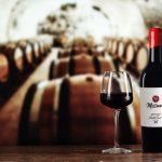 vinul mostenirea