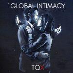 global intimacy