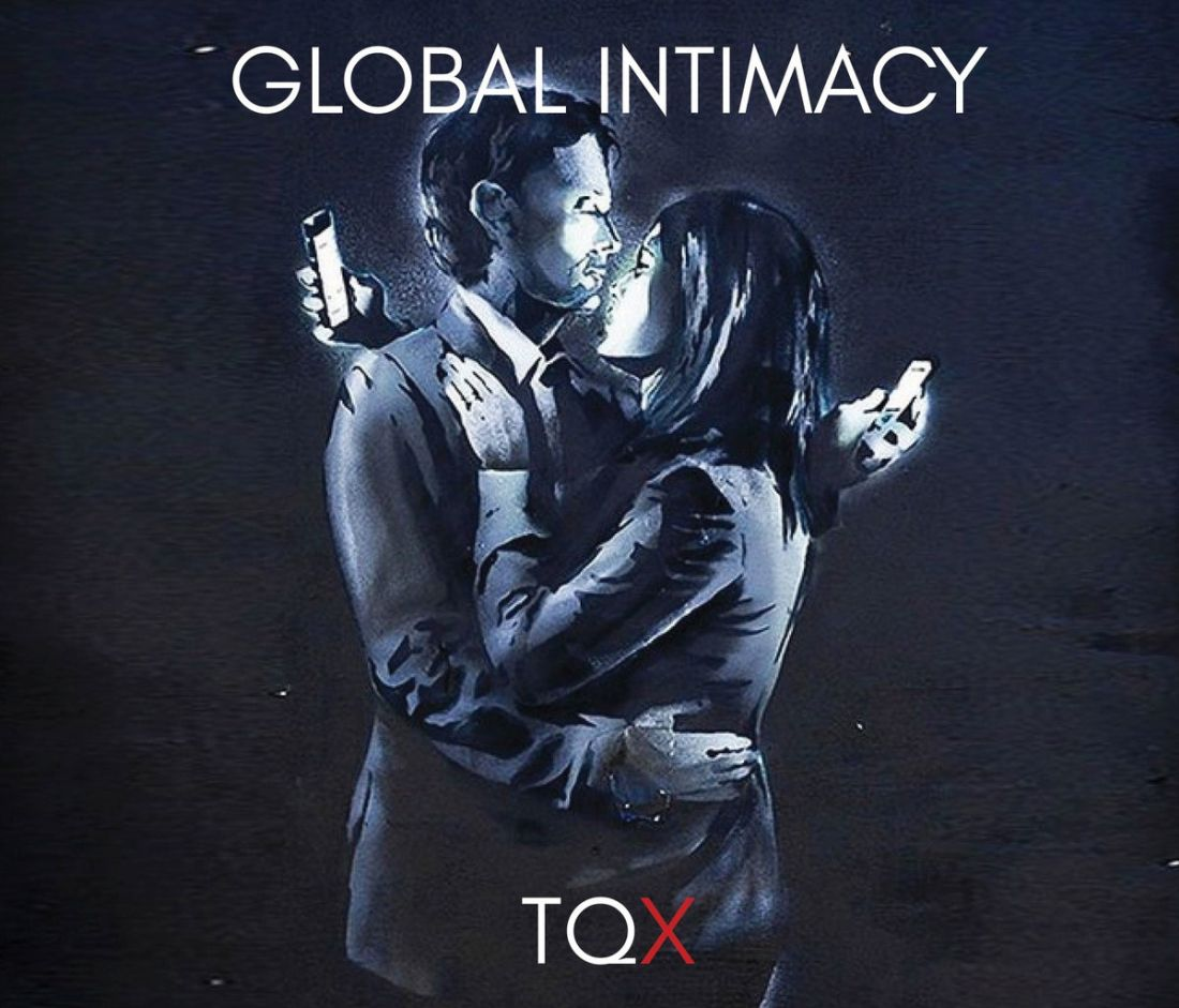global intimacy