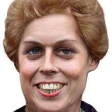 Prințesa Beatrice