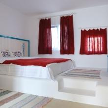 Dormitor, Deltarium aegis