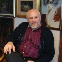 Gabriel Stan