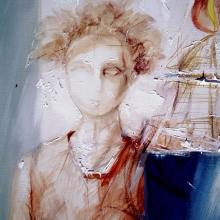 Agnes de Sorel