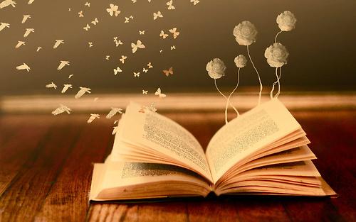 citate frumoase despre carti Cele mai bune 10 citate din cărți   LaRevista.roLaRevista.ro citate frumoase despre carti