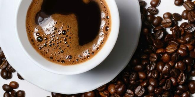 cafeaua decofeinizată arde grăsime