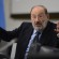 """Umberto Eco: """"Internetul l-a promovat pe idiotul satului ca purtător de adevăr"""""""