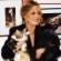 """EXCLUSIV. Brigitte Bardot: """"Sunt tratată ca o legendă, dar asta nu mă împiedică să dorm noaptea"""""""
