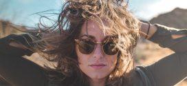 Cinci perechi de ochelari de soare care nu se vor demoda niciodată