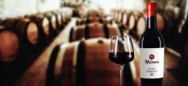 Drumul vinului de la Măcin